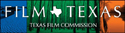 Texas Film Commission website